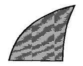 понимание площади как суммы линий