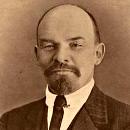 раздел «Феномен Ленин»