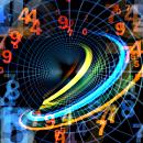 раздел «Субстанция числа»