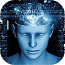 раздел «Философские работы различных авторов»